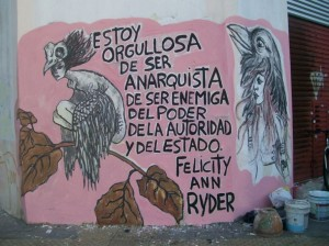 mural solidaritas felicity ryder buenos aires